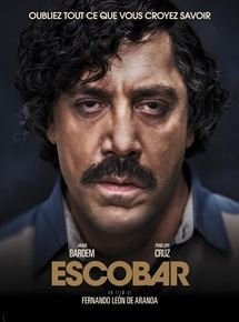 Youtube Film Entier Gratuit En Français regarder-film!! 'escobar'. streaming vf. hd! [2018] complet youwatch